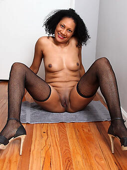 hot horny sooty moms stripping
