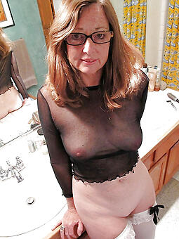 hot ancient lady glasses nudes tumblr