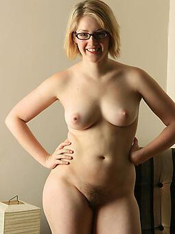 perfect nude mam glasses sniper