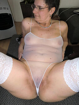 porn pictures be proper of erotic naked mom glasses