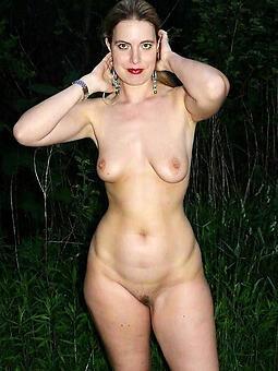 trull dam singular nude film over