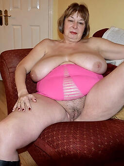 bbw mommy fuck unconforming porn x