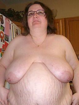 sexy bbw moms inveigling