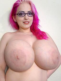 big matured tits porn tumblr