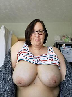 mature moms big tits tumblr