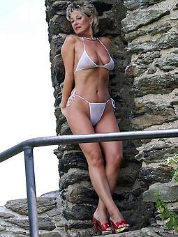 lady far bikini nudes tumblr