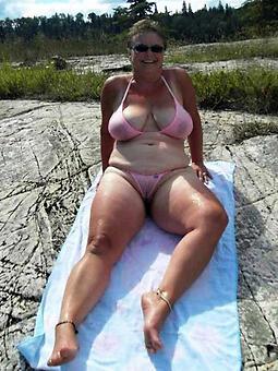 matriarch bikini nudes tumblr