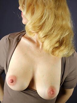 hot blonde mam nudes tumblr