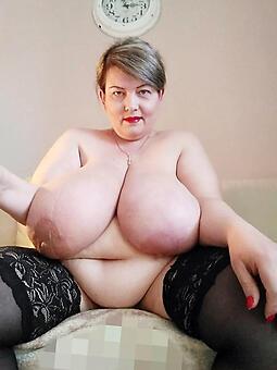 big gut mom xxx pics