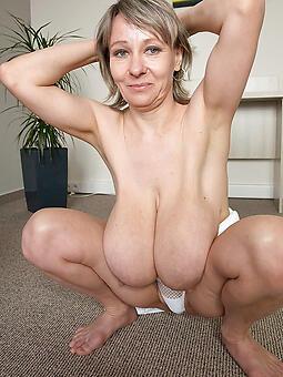 whore big boobs mom