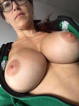 ladys boobs porn membrane