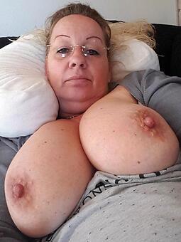 ladies with big confidential sexy porn pics