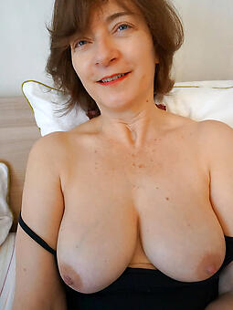 old lady special hot porn pics