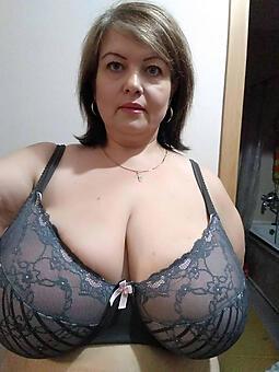Ladies With Big Boobs Pics