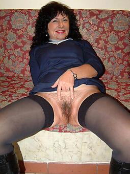 mature cloudy sexy porn pics