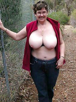 leader mature ladies porn pic