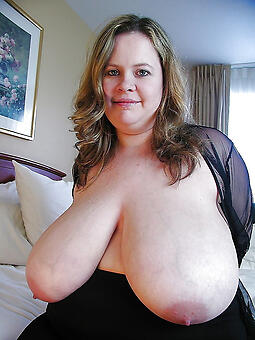 gaffer lass erotic porn pics