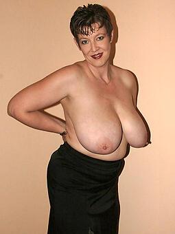 busty lady xxx pics