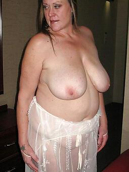 whore chubby lady pics