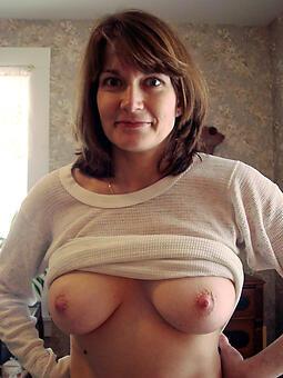 mature ex girlfriend nudes tumblr