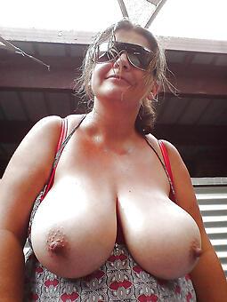 juggs old lassie nipples pics