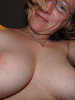 nude pictures of of age heavy nipples