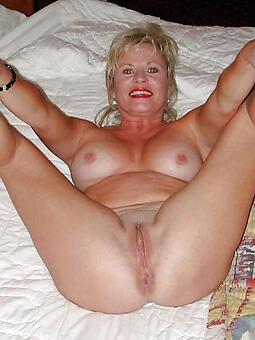 cougar mom trotters pics