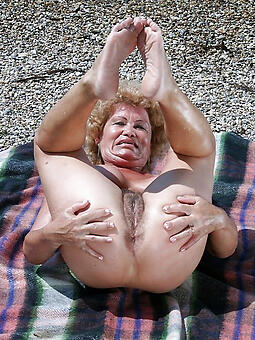 sexy mom feet tumblr