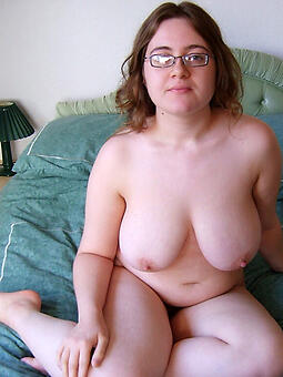 perfect sexy ladies in glasses
