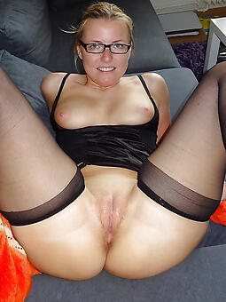 porn pictures of gentry relative to glasses