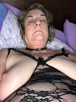 mom plus grandma porn