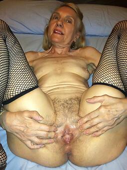 old grandmas nude Bohemian porn x