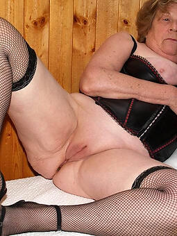 cougar sexy undress grandmas pics