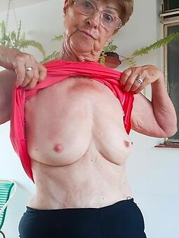 hot unshod grandma erotic porn pics