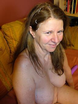sexy mature grandma porno