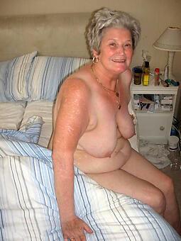 grown up grandma hot porn pics