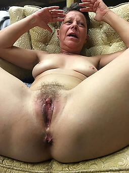 abandoned moms pussy pics