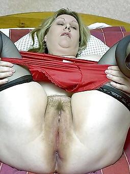 moms pussy free porn x