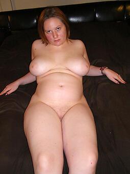 naked redhead moms porn tumblr