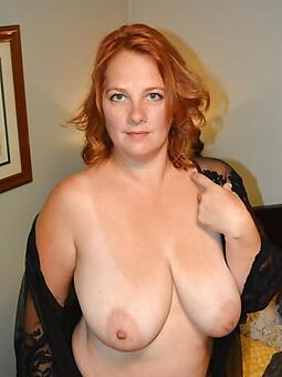 juggs nude redhead ladies