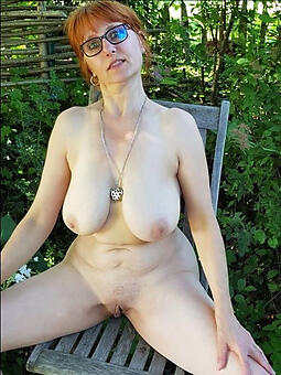nude redhead ladies xxx pics