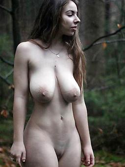 cougar saggy moms hot pics