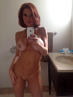 grown up selfshot unconforming porn x