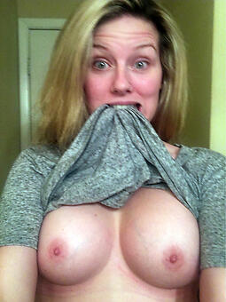 selfshot mom hot porn role of