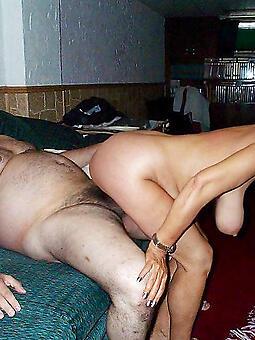 hotties adult battalion sex pics