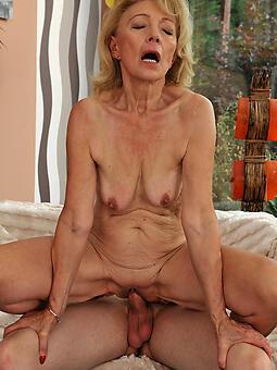 mature women copulation xxx pics