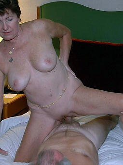 amature naked landed gentry having sexual connection