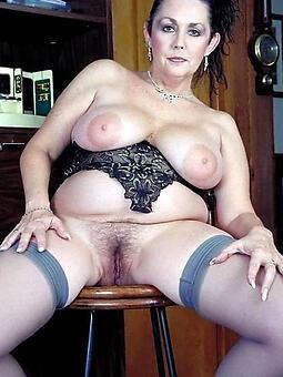 sexy mature singles unorthodox naked pics
