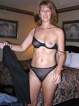 sexy naked ladies tumblr