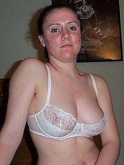 sexy nude ladies sexy porn pics